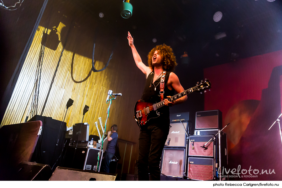 160831_wolfmother-tradgarn_Photo_Rebecca-Carlgren_livefoto.nu_-12