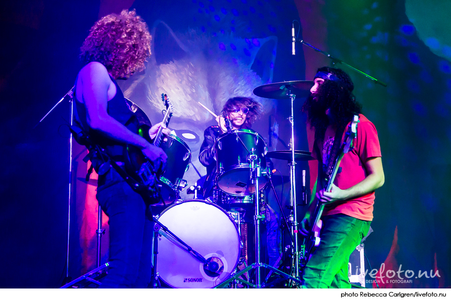 160831_wolfmother-tradgarn_Photo_Rebecca-Carlgren_livefoto.nu_-14