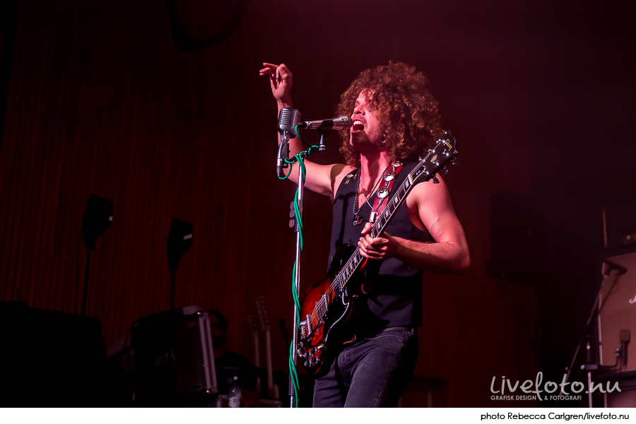 160831_wolfmother-tradgarn_Photo_Rebecca-Carlgren_livefoto.nu_-16