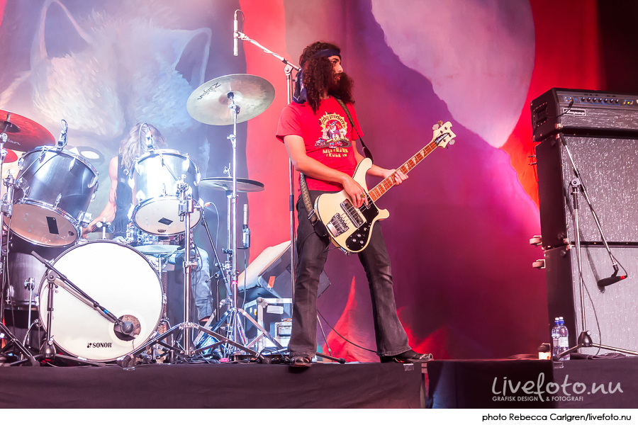 160831_wolfmother-tradgarn_Photo_Rebecca-Carlgren_livefoto.nu_-17
