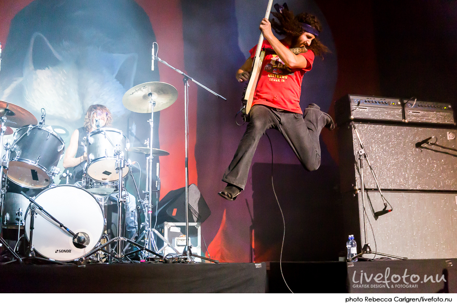 160831_wolfmother-tradgarn_Photo_Rebecca-Carlgren_livefoto.nu_-18