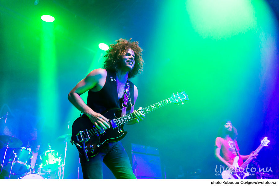 160831_wolfmother-tradgarn_Photo_Rebecca-Carlgren_livefoto.nu_-2