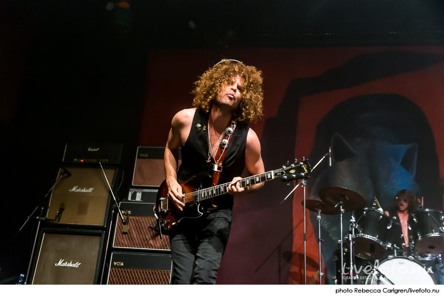 160831_wolfmother-tradgarn_Photo_Rebecca-Carlgren_livefoto.nu_-22