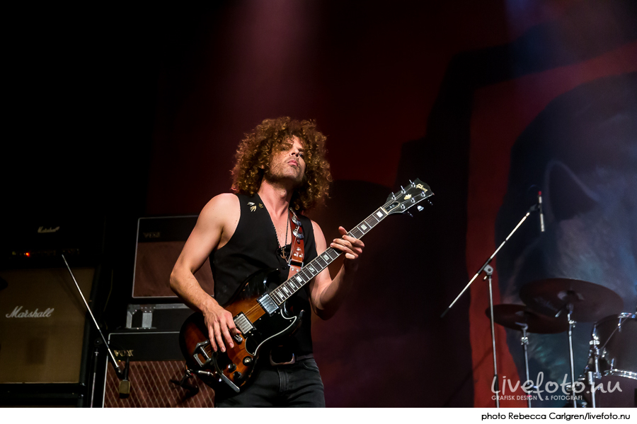 160831_wolfmother-tradgarn_Photo_Rebecca-Carlgren_livefoto.nu_-24