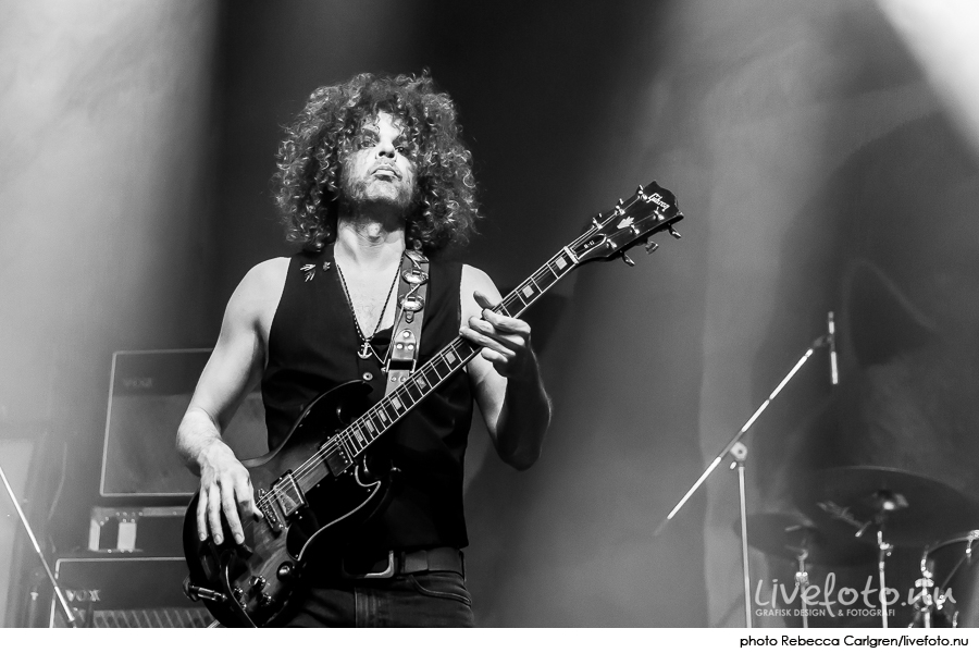 160831_wolfmother-tradgarn_Photo_Rebecca-Carlgren_livefoto.nu_-25