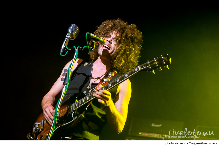 160831_wolfmother-tradgarn_Photo_Rebecca-Carlgren_livefoto.nu_-28