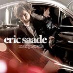 Eric Saade – Masquerade