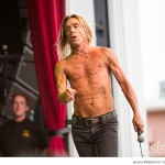 Iggy and the Stooges @ Liseberg