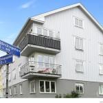 Björcksgatan 51 B, Göteborg