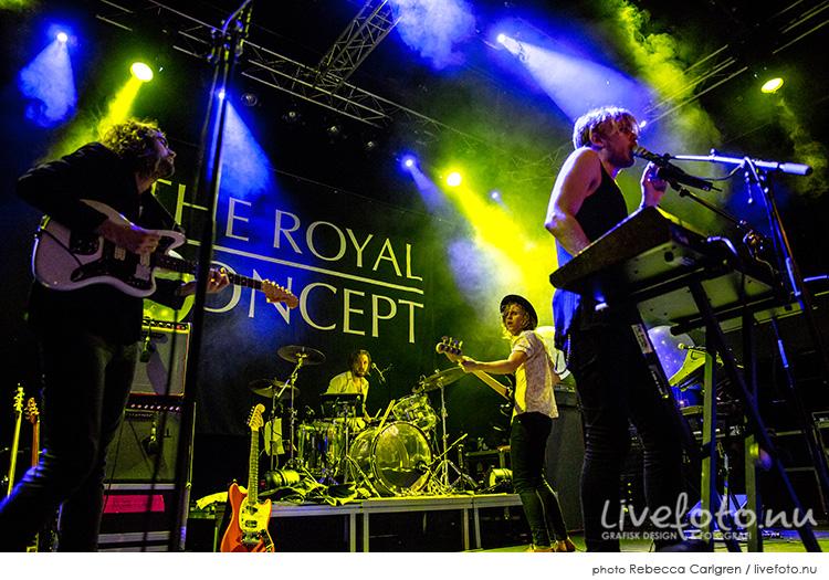 1301017_the-Royal-Concept_Foto_Rebecca-Carlgren_livefoto-nu_photo_01-17