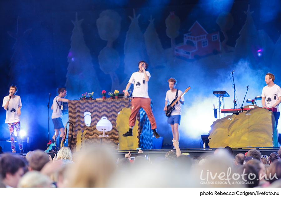 052314den-svenska-bjornstammen-Rebecca-carlgren-livefoto.nu_22
