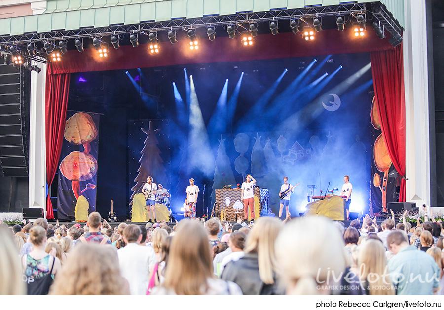 052314den-svenska-bjornstammen-Rebecca-carlgren-livefoto.nu_24