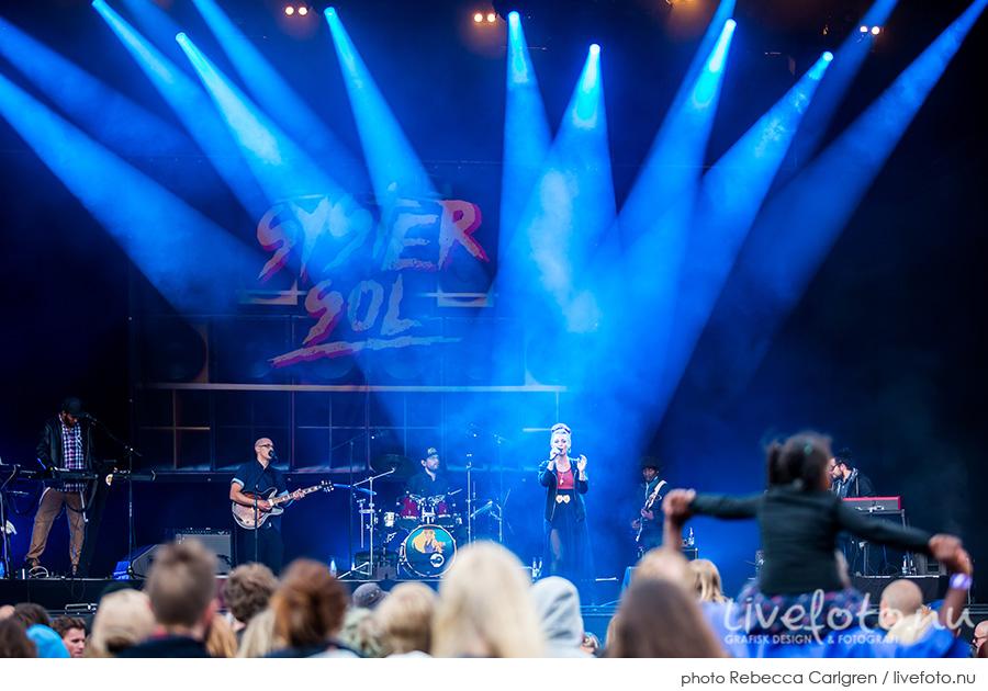 140612-Syster-sol-Liseberg-Foto-Rebecca-Carlgren-livefoto-nu-photo-01-20