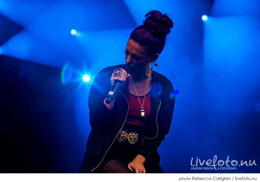 140612-Syster-sol-Liseberg-Foto-Rebecca-Carlgren-livefoto-nu-photo-01-7
