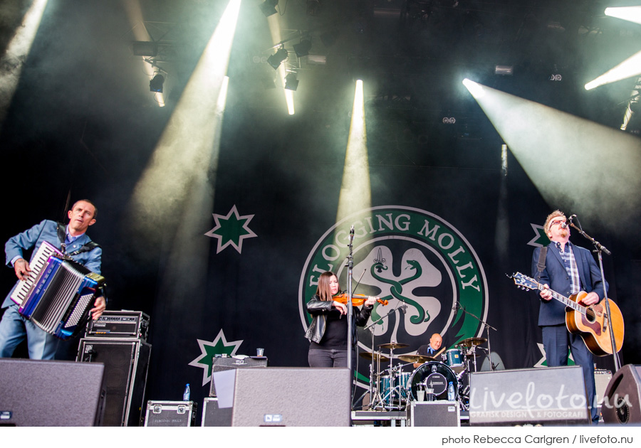140617-Flogging-Molly-Foto-Rebecca-Carlgren-livefoto-nu-photo--11