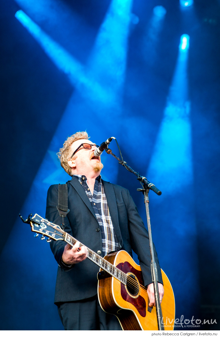 140617-Flogging-Molly-Foto-Rebecca-Carlgren-livefoto-nu-photo--12