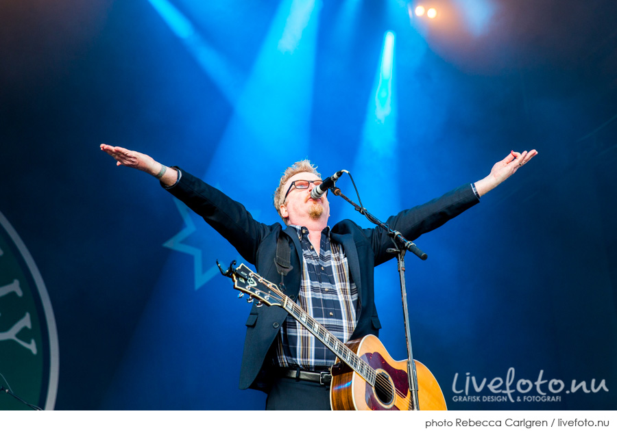 140617-Flogging-Molly-Foto-Rebecca-Carlgren-livefoto-nu-photo--14