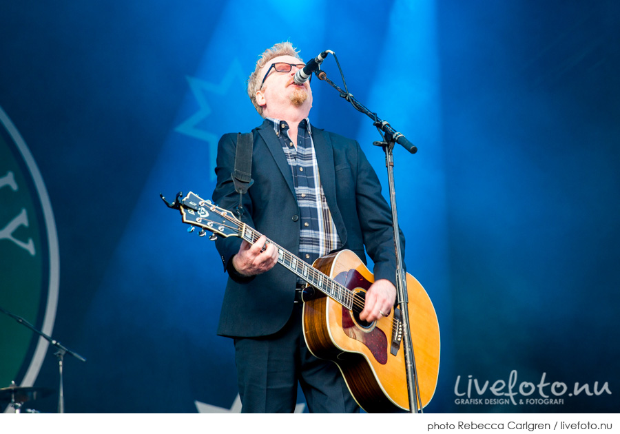 140617-Flogging-Molly-Foto-Rebecca-Carlgren-livefoto-nu-photo--16