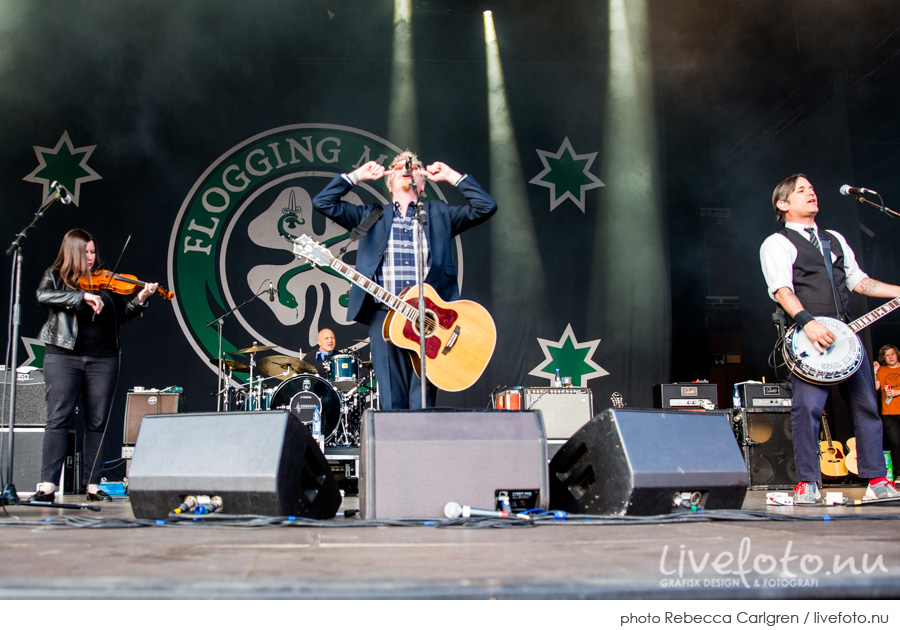 140617-Flogging-Molly-Foto-Rebecca-Carlgren-livefoto-nu-photo--17