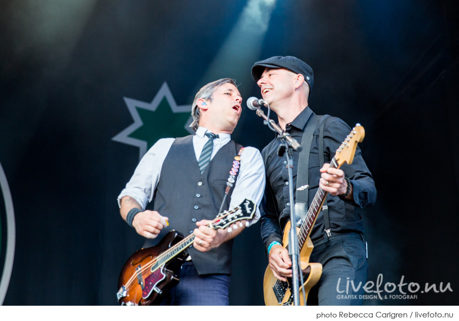 140617-Flogging-Molly-Foto-Rebecca-Carlgren-livefoto-nu-photo--21