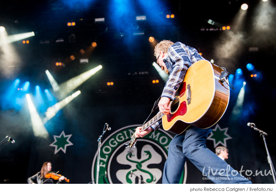 140617-Flogging-Molly-Foto-Rebecca-Carlgren-livefoto-nu-photo--22