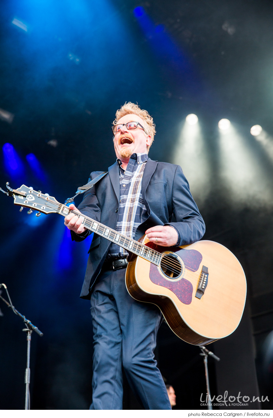 140617-Flogging-Molly-Foto-Rebecca-Carlgren-livefoto-nu-photo--6