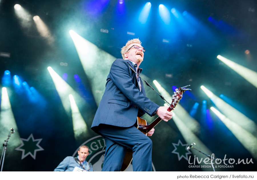 140617-Flogging-Molly-Foto-Rebecca-Carlgren-livefoto-nu-photo--7