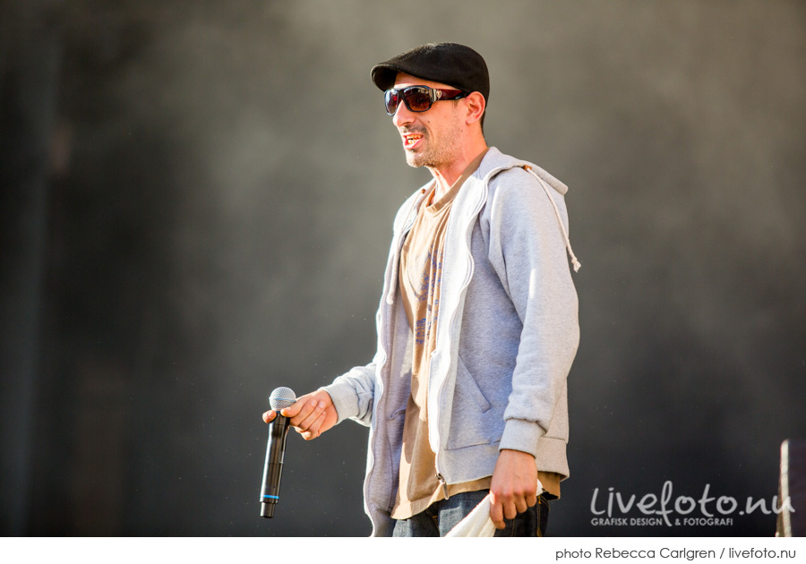 140623-Labyrint-Foto-Rebecca-Carlgren-livefoto-nu-photo--28