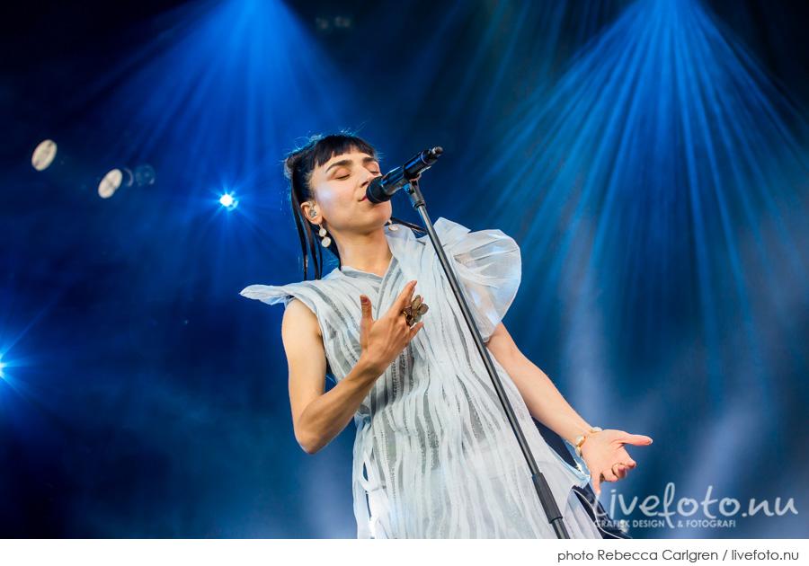 140702-Laleh-Foto-Rebecca-Carlgren-livefoto-nu-photo--12