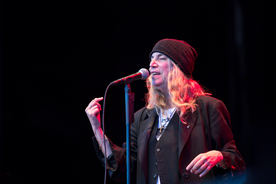 140730-Patti-Smith-Foto-Rebecca-Carlgren-livefoto-nu-photo-