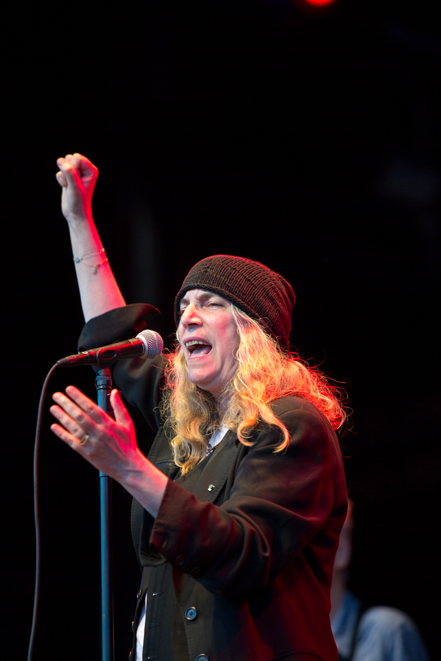 140730-Patti-Smith-Foto-Rebecca-Carlgren-livefoto-nu-photo--12