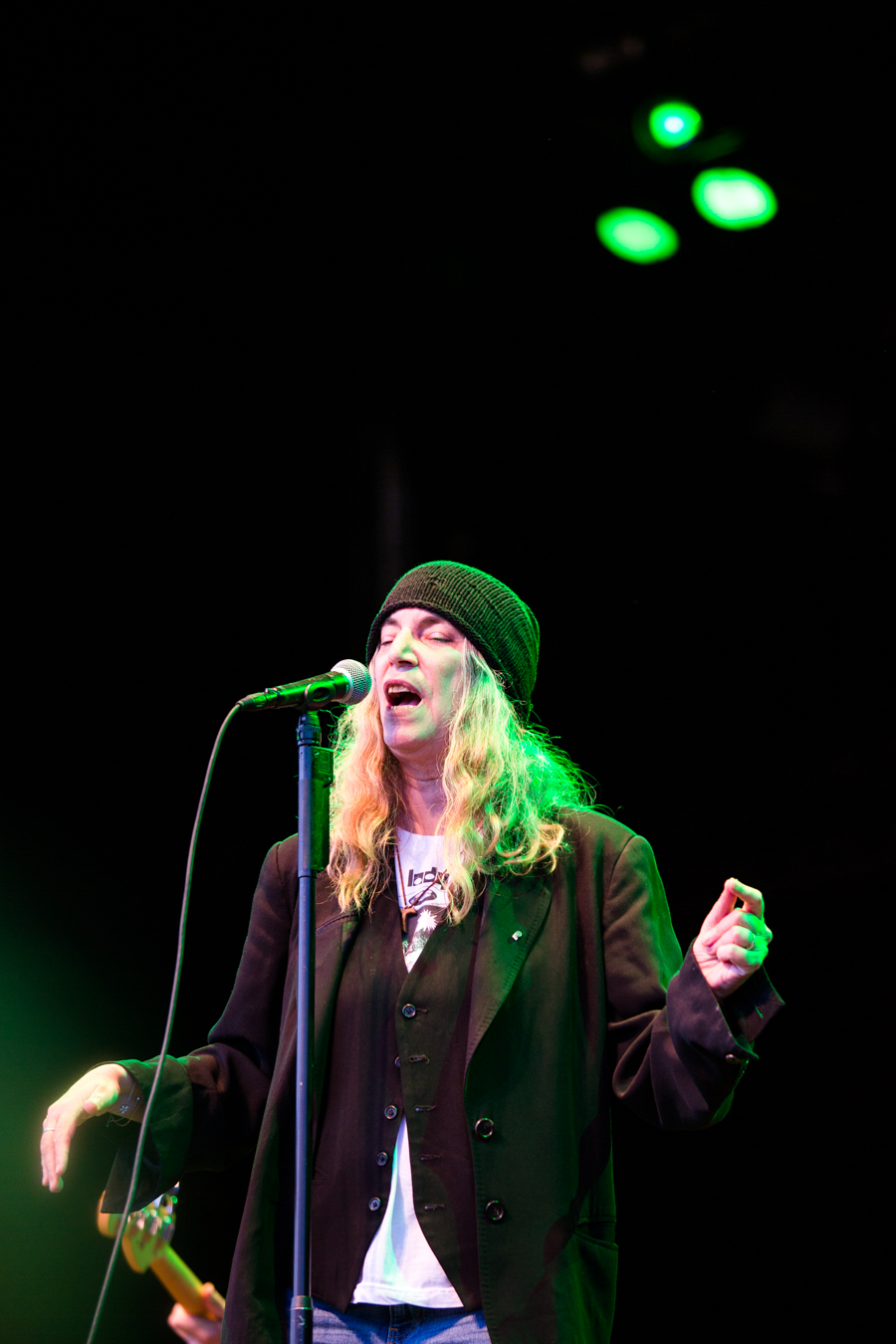 140730-Patti-Smith-Foto-Rebecca-Carlgren-livefoto-nu-photo--13