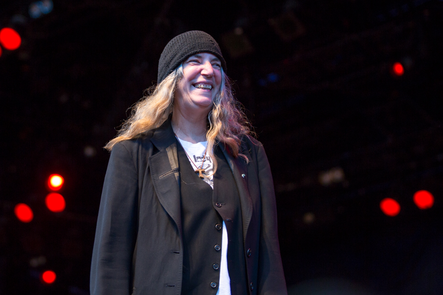 140730-Patti-Smith-Foto-Rebecca-Carlgren-livefoto-nu-photo--7