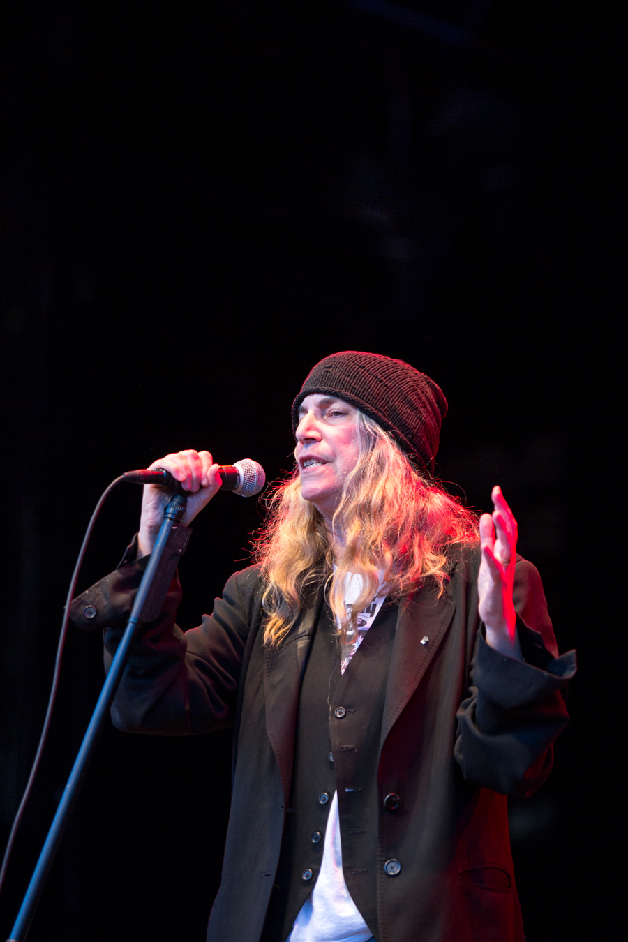 140730-Patti-Smith-Foto-Rebecca-Carlgren-livefoto-nu-photo--9