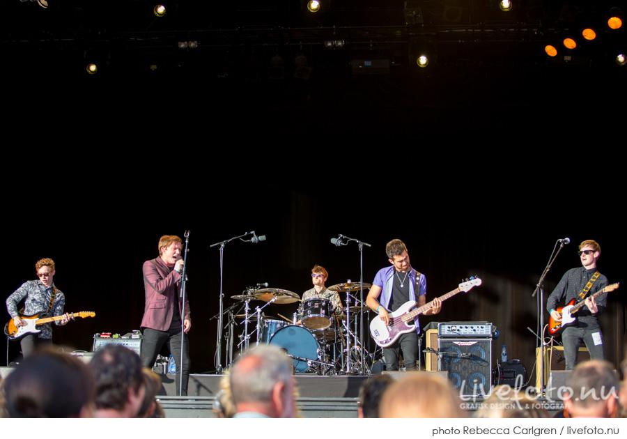 140730-The-Carnabys-Foto-Rebecca-Carlgren-livefoto-nu-photo--17