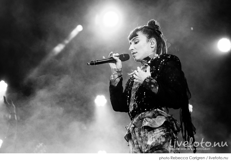 140830-Laleh_Fotoo_Rebecca-Carlgren_livefoto-nu_photo_-7