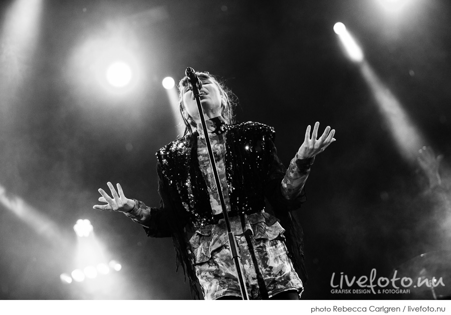 140830-Laleh_Fotoo_Rebecca-Carlgren_livefoto-nu_photo_-8