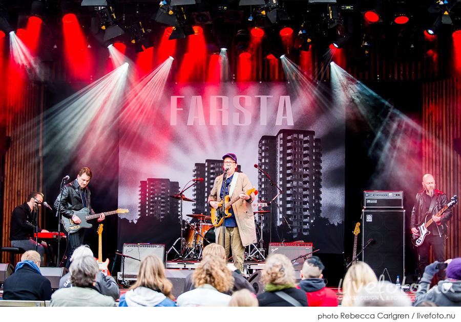 150521-Farsta-Liseberg_Foto_Rebecca-Carlgren_livefoto-nu_photo_-22
