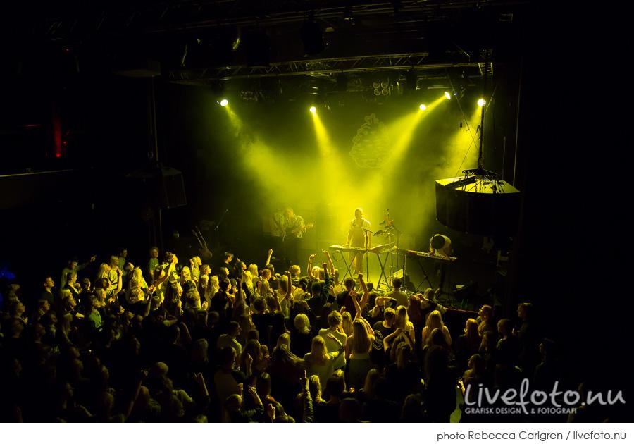 150521-Urban-Cone-Pustervik_Foto_Rebecca-Carlgren_livefoto-nu_photo_-9