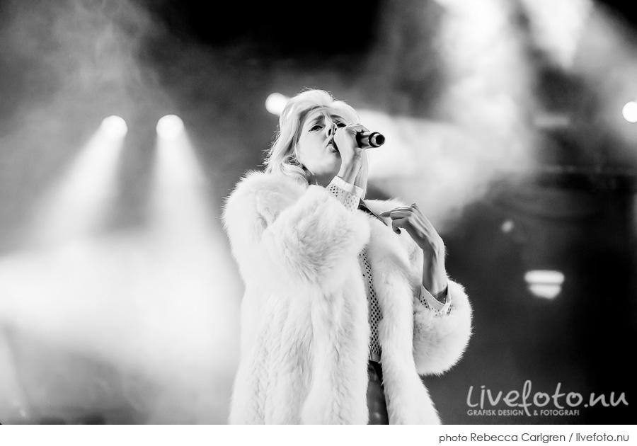 150522-Veronica-Maggio-Liseberg_Foto_Rebecca-Carlgren_livefoto-nu_photo_0-2