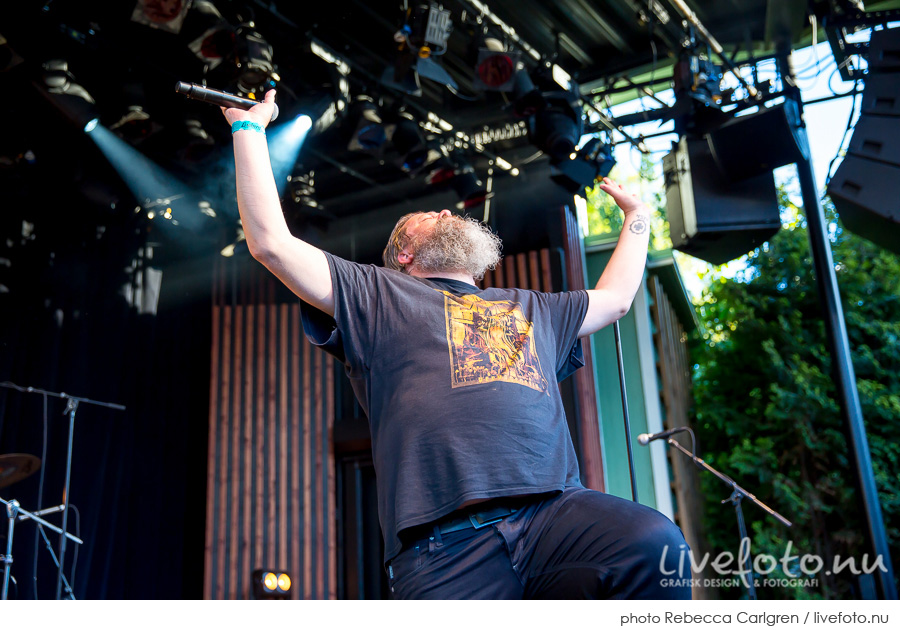 150611-The-Kristet-Utseende-Liseberg_Foto_Rebecca-Carlgren_livefoto-nu_photo_0-18