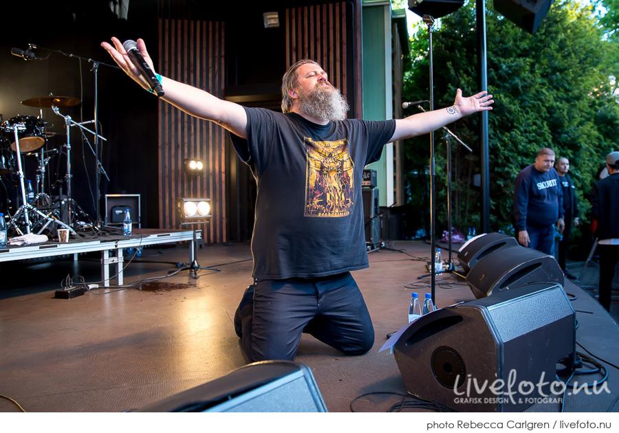 150611-The-Kristet-Utseende-Liseberg_Foto_Rebecca-Carlgren_livefoto-nu_photo_0-19