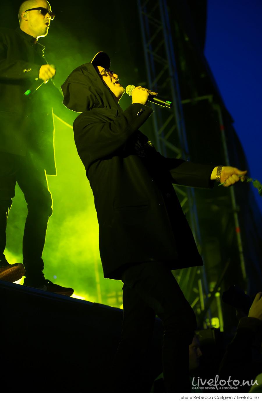 150612-Maskinen_Uddevalla-Solid-Sound_Foto_Rebecca-Carlgren_livefoto-nu_photo_0-9