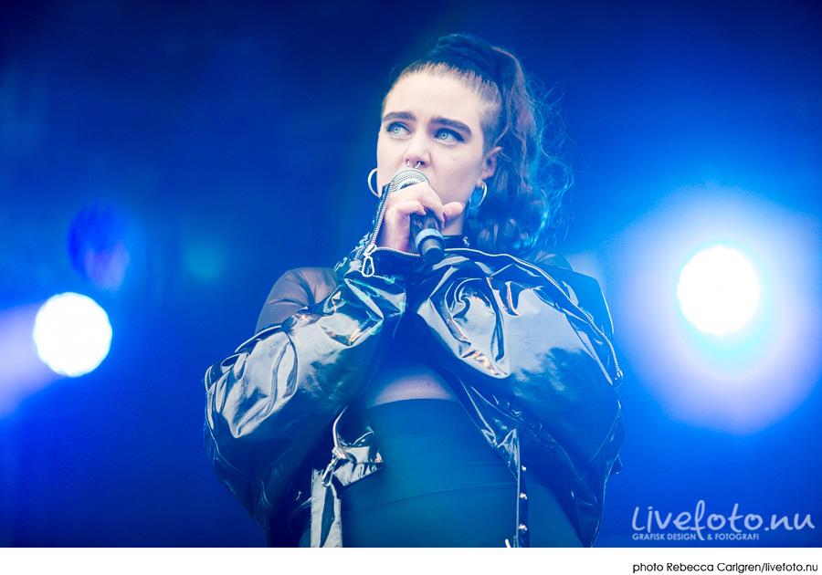 150613-Beatrice-Eli_Foto_Rebecca-Carlgren_livefoto.nu_-17