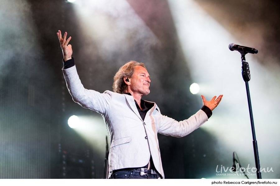 150828-Thomas-Ledin_photo_Rebecca-Carlgren_livefoto.nu_-19