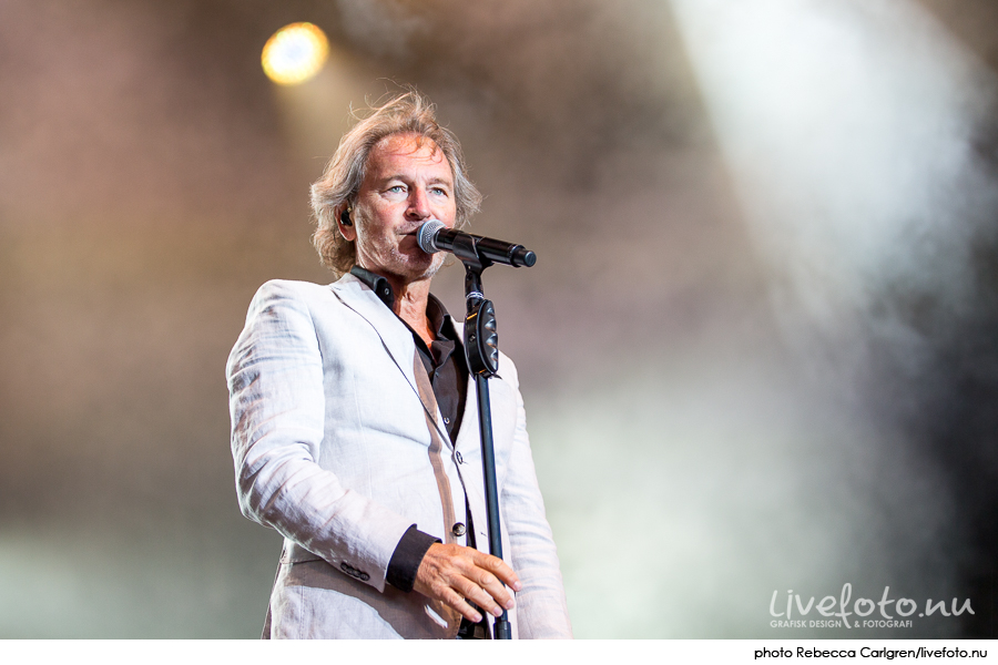150828-Thomas-Ledin_photo_Rebecca-Carlgren_livefoto.nu_-20