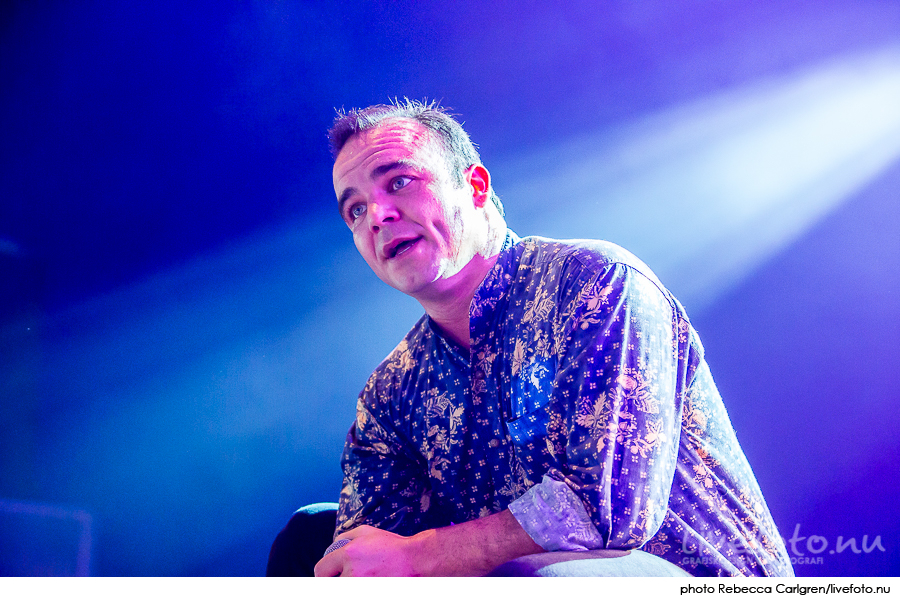 150813_Future-Islands_Foto_Rebecca-Carlgren_livefoto-nu_01-10