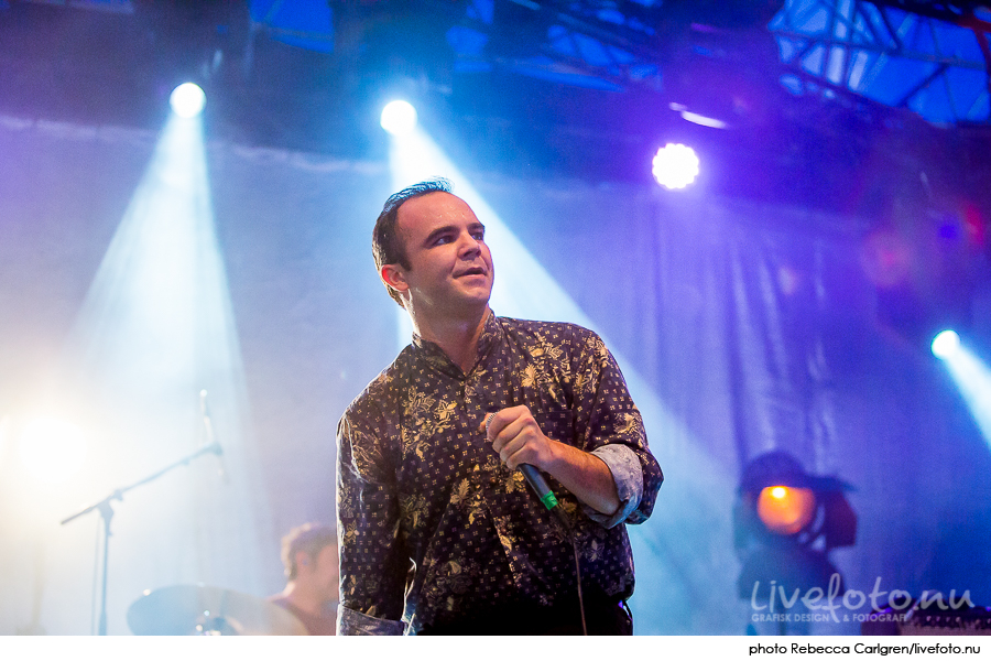 150813_Future-Islands_Foto_Rebecca-Carlgren_livefoto-nu_01-12