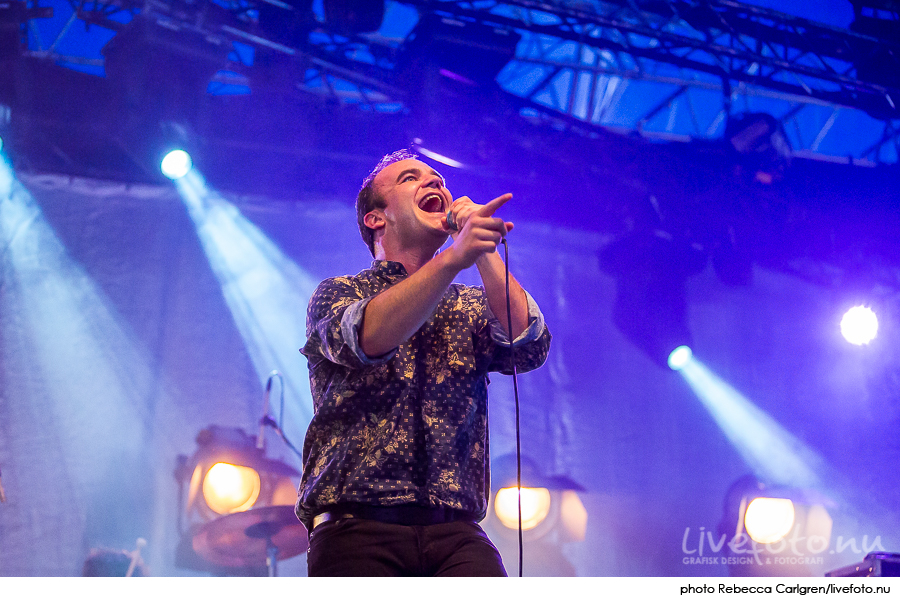 150813_Future-Islands_Foto_Rebecca-Carlgren_livefoto-nu_01-13