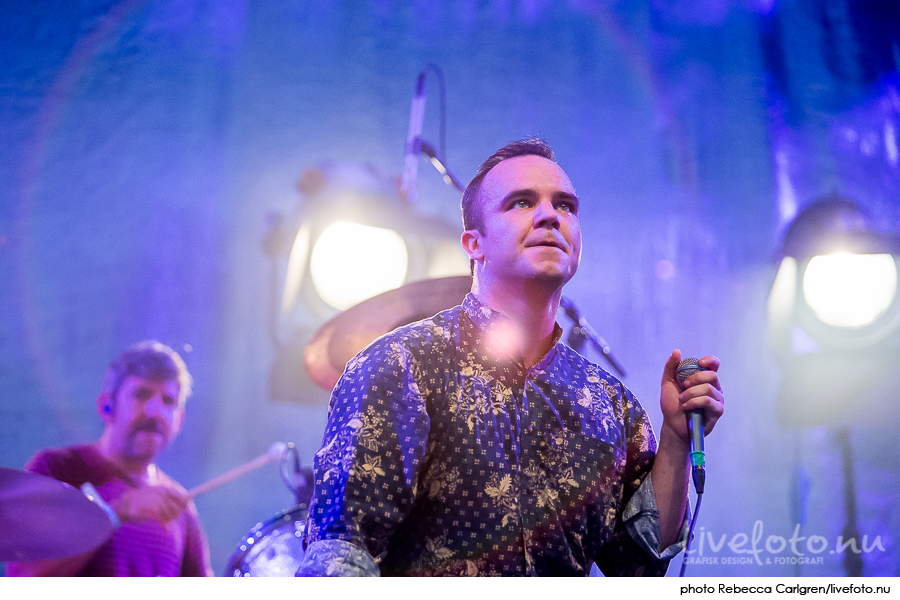150813_Future-Islands_Foto_Rebecca-Carlgren_livefoto-nu_01-14